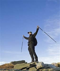 Nordic Walking Stöcke Länge Berechnen : nordic walking die richtige stockl nge ist wichtig ~ Themetempest.com Abrechnung