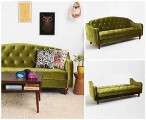 sofa bed alternatives smileydotus With sofa bed alternatives