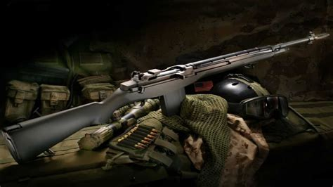 Animated Gun Wallpaper - amazing guns animated wallpaper http www desktopanimated