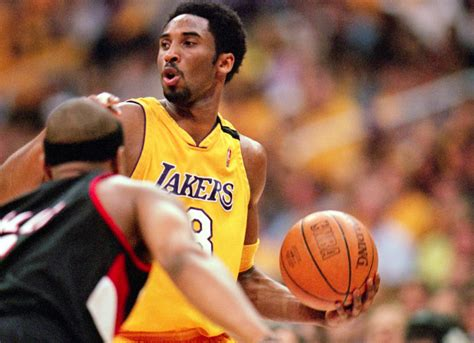 worst nba playoff performances  great players complex