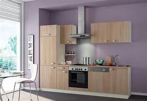 Küchenzeilen Ohne E Geräte : k chenzeile ohne e ger te padua breite 210 cm otto ~ Bigdaddyawards.com Haus und Dekorationen