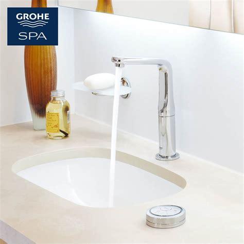 faucet factory encinitas 0 unique grohe bathroom faucets polished brass 28