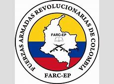 FARC EP COLOMBIA FARC_COLOMBIA Twitter