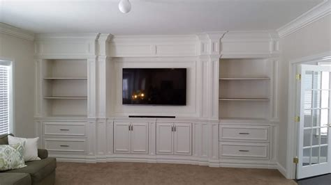 diy built in entertainment center 17 diy entertainment center ideas and designs for your new 8747