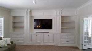 fetching sheetrock entertainment center. HD wallpapers fetching sheetrock entertainment center High quality images  for Fetching Sheetrock Entertainment Center Home Design Plan The Best 100 Image