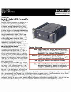 Download Free Pdf For Thiel Cs 7 2 Speaker Manual