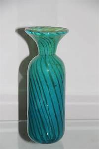 Design Vase : maltese glass vase from medina design 1970s for sale at ~ Pilothousefishingboats.com Haus und Dekorationen