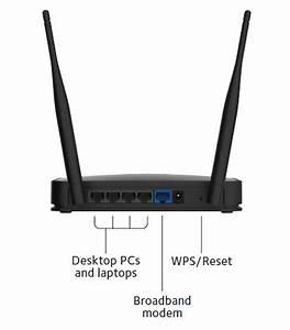 Netgear Jwnr2010 Wireless Router  Wan Port  Rs 1250  U2013 Lt