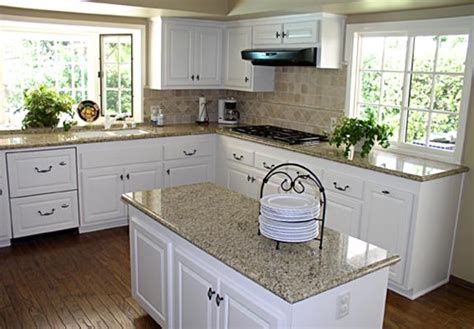 wood laminate cabinet refacing pictures for kitchen tune up ventura in ventura ca 93004