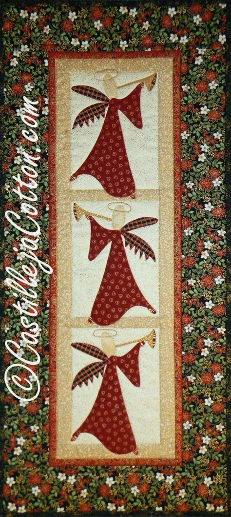 best christmas list items for runners 25 best ideas about runner on quilted table runners table runners