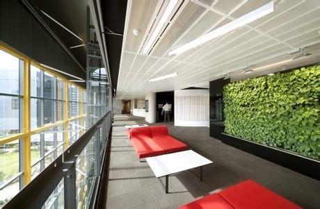 Woodhead wins BCI Green Design Award   Architecture And Design