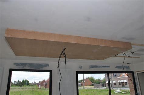 faux plafond cuisine professionnelle revger com faux plafond pour cuisine collective idée inspirante pour la conception de la maison