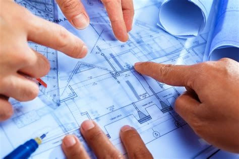 av system design engineer uk senior mechanical project engineer and project managers