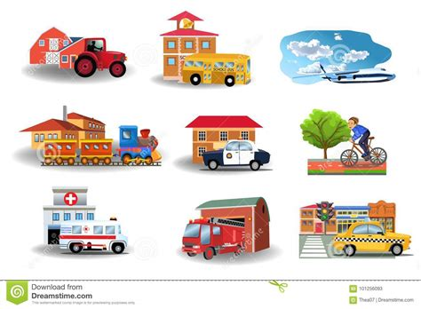 Means Cartoons, Illustrations & Vector Stock Images