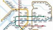 台北山手線掰了?內湖輕軌變捷運 成本暴增5倍變700億│娛樂星聞│三立新聞網 SETN.COM