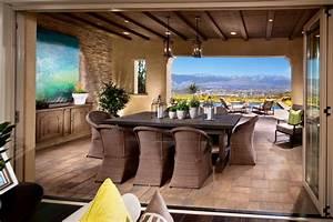 33 Amazing Outdoor Kitchens DIY