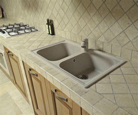 lavelli in granito lavelli in granito per cucina top cucina leroy merlin