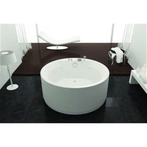 vasche da bagno rotonde vasca idromassaggio rotonda