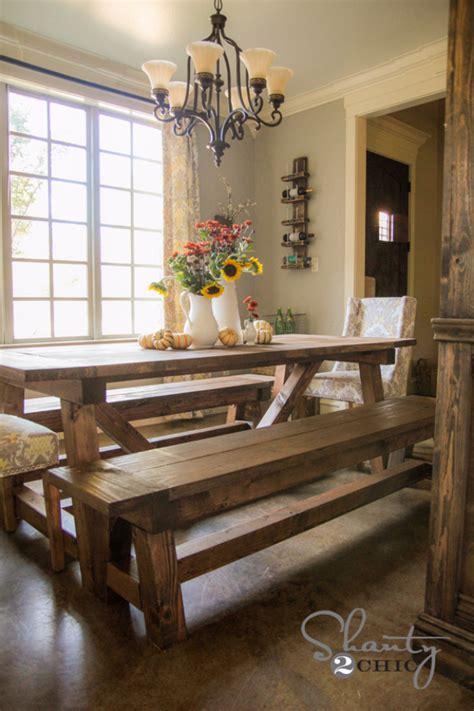 incredible diy farmhouse decor ideas  update