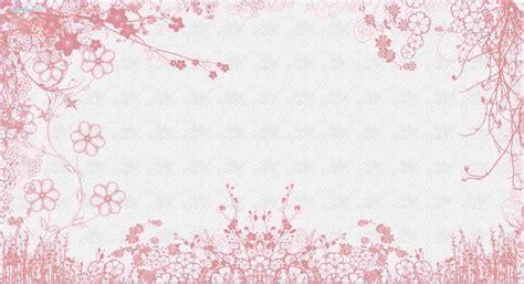 feminine background best of 16 feminine wallpapers free picsbroker