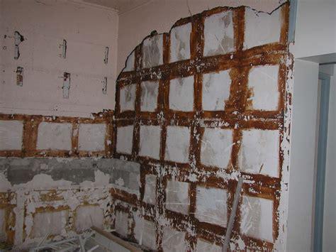 bureau de poste maur des fosses rénovation de bureaux à maur des fossés 94 erg