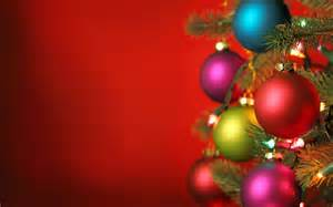 21 stunning high resolution christmas wallpapers merry christmas