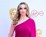 Jodie Comer widely tipped for Emmy nomination - The Guide ...