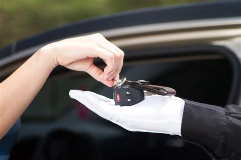 Valet Parking 5 benefits of valet parking for your business agape press