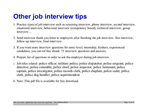 Tips For Writing Cover Letters Effectively by Top 12 Tips For Writing An Effective Project Cover Letter