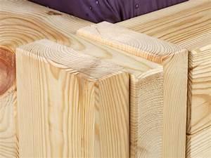 Kiefer Formschnitt Anleitung : dino doppelbett massivholz kiefer 160 x 200 unbehandelt ~ Eleganceandgraceweddings.com Haus und Dekorationen