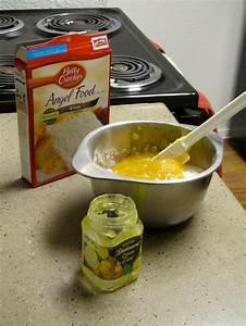 Recipe ReviewEasy Lemon Bars weight watchers Sweets