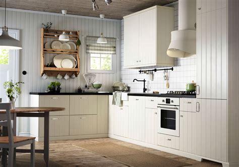 base cuisine cuisine cagne découvrez toutes nos inspirations décoration