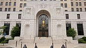 Visit Alfred E. Smith State Office Building in Albany ...