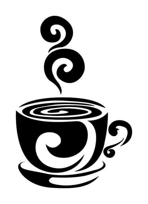 wandschablonen-ausdrucken-tasse-kaffee-unterteller-muster
