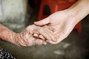 Michael Trauttmansdorff Photos » Archive » The aging hand…