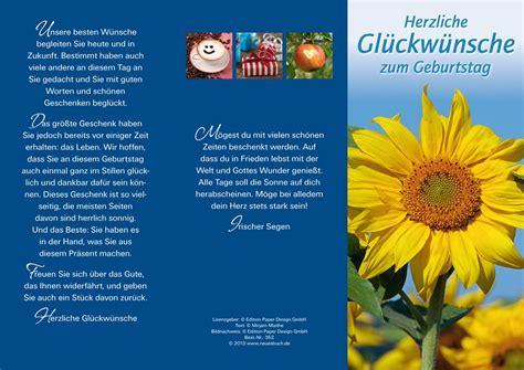 Geschenke Für 30 by Gl 252 Ckw 252 Nsche Geburtstag Karten Geburtstagsspr 252 Che