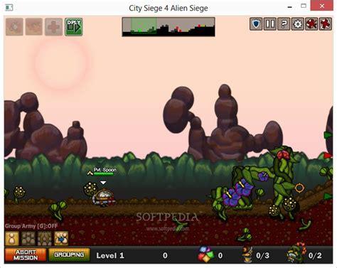 siege city city siege 4 siege city siege 4 siege city siege 4