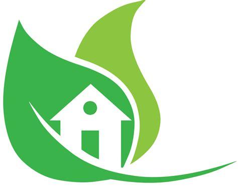 Garten Landschaftsbau Logo by Bilder Gartenbau Schmeller