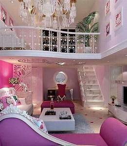 34, Top, Diy, Room, Decor, Ideas, For, Teens, Girls