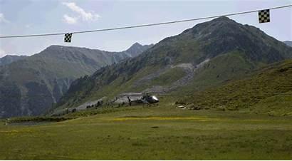 Switzerland Verbier Haus Coveteur Alkire Vacation Helicopter