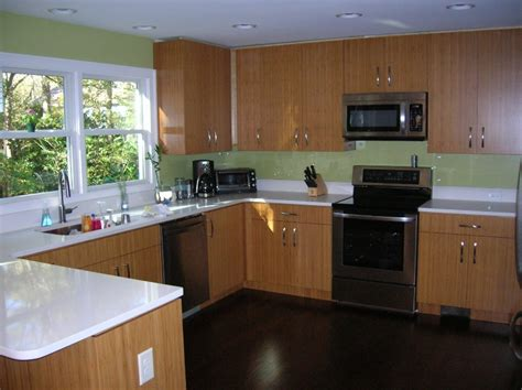 kitchen makeover melbourne kitchen bathroom photos before after raleigh cary 2265