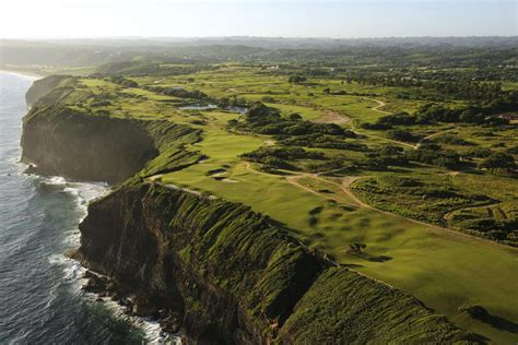 puerto rico golf vacation packages sophisticated golfercom