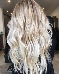 25+ bästa Ash blonde idéerna på Pinterest