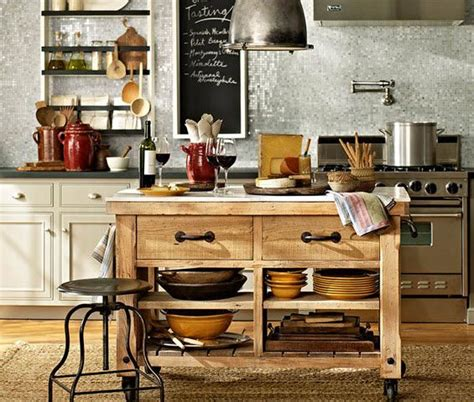 kitchen island pottery barn best 25 pottery barn kitchen ideas on pottery 5135