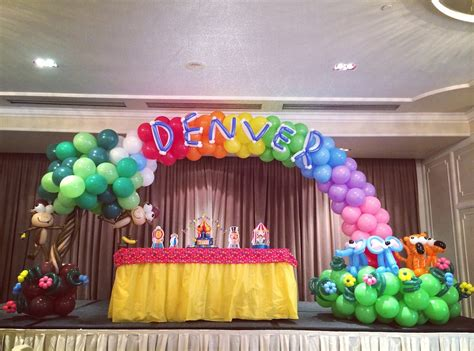 Balloon Rainbow Arch  That Balloons. Red Kitchen Cabinets Ideas. Cheap Red Kitchen Accessories. Simple Country Kitchen Ideas. Gingham Kitchen Accessories. Cherry Red Kitchen Cabinets. Organize Kitchen Ideas. Kitchen Cabinets Red Deer. Pictures Of Country Kitchens With Islands