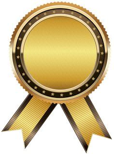 gold  red medal png clipart image gallery