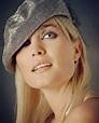 Radha Mitchell bio: age, height, measurements, net worth ...