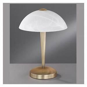 Lampe De Chevet Tactile Conforama : lampe tactile chevet lampe chevet moderne marchesurmesyeux ~ Melissatoandfro.com Idées de Décoration