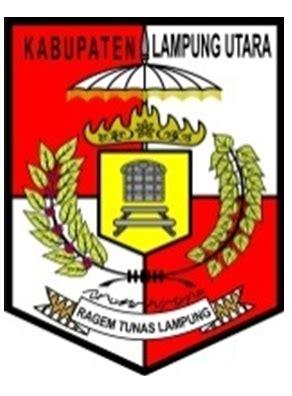 Dinas pppa pengendalian penduduk dan kb kabupaten way kanan. Warung 3S Kabupaten Way Kanan, Lampung - SH (47) Pelaku ...