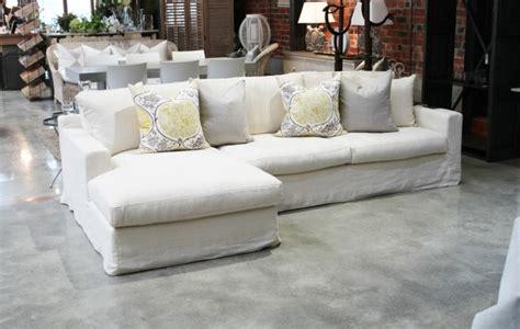 sofa canapé différence le canapé pour un salon stylé en 45 images magnifiques